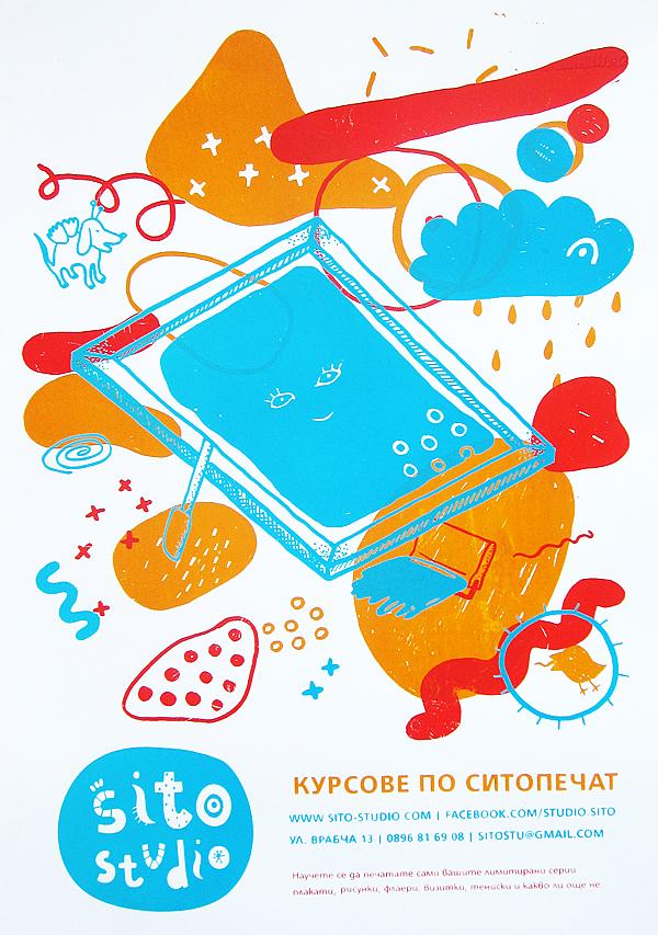 Sito-studio-poster